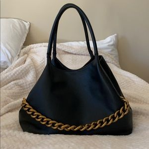 """Deux lux """"Roma hand tote"""""""